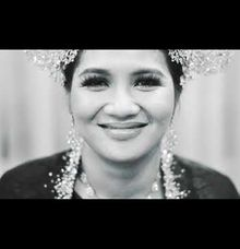 The Wedding of Daniel & Adila by IndiWeddings