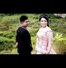 Prewedding Clip Photo of Ifan & Ulan by Retro Photography & Videography