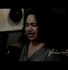 I Got You by Joshua Setiawan Entertainment