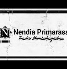 Website Catering Dengan Simulasi Harga Pertama Dan Satu-Satunya Di Indonesia Oleh Nendia Primarasa by Nendia Primarasa Catering