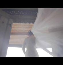Wedding Video Compilation by Camio Pictures