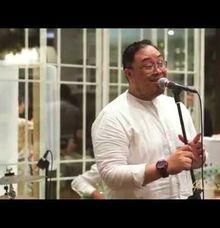 Teman Hidup by Joshua Setiawan Entertainment