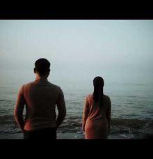 couple session Gery & Helen by photolazuardi