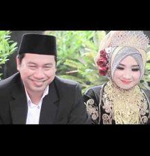 Wedding Clip Iswati & Totok by Nero Studio