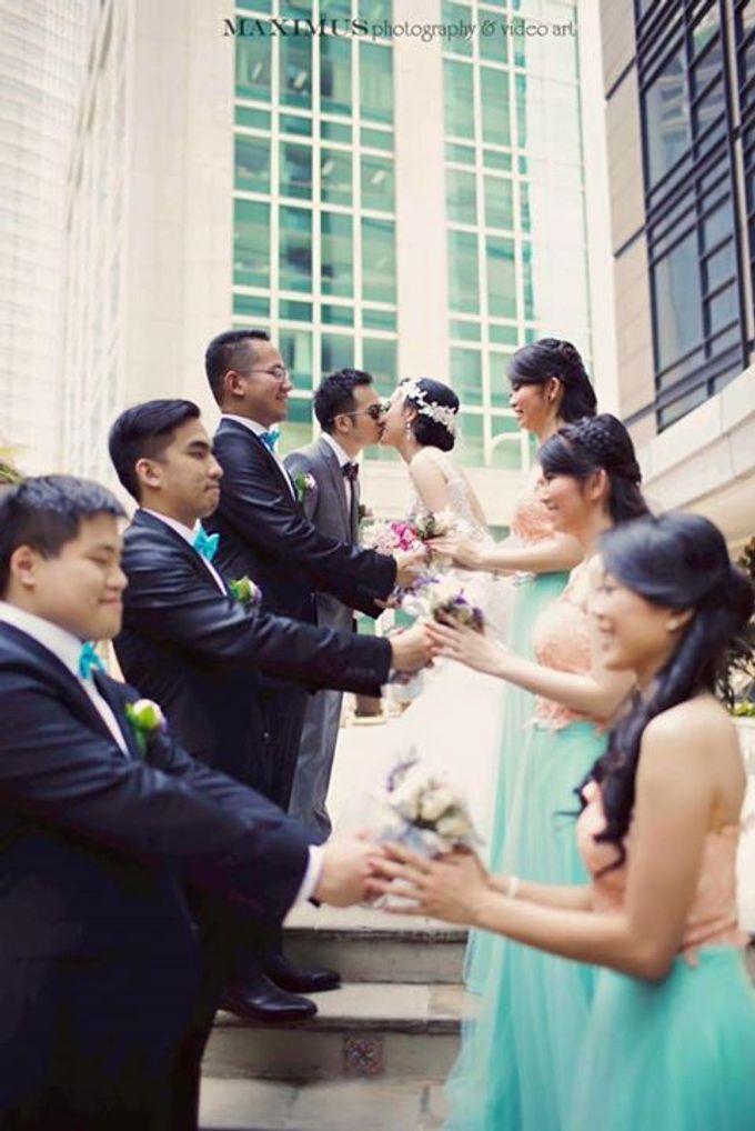 Didiet tham portraiture wedding bands