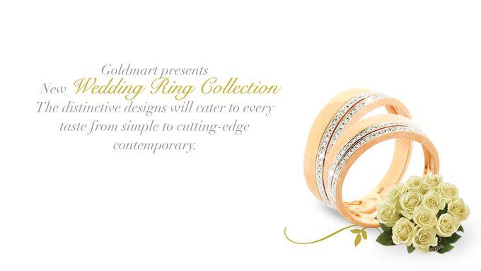 Wedding Collections by Goldmart Jewelry Bridestorycom