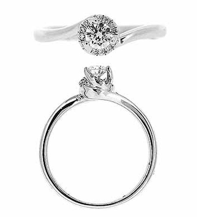 Diamond Ring Collections by Goldmart Jewelry Bridestorycom