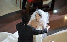 c38c26270ae Francis Libiran Bridal - Premiere Collection by Francis Libiran ...