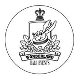 Wonderland Bali Events