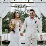Amora Bali Weddings