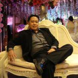 Teddy Chen Music Entertainment