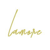 Lamore Pictures