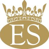 ES PROUD INVITATIONS