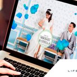 LIfegreet Online Invitation