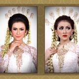 R'Jayanti MakeUp & Wedding Gallery