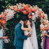 Chere Weddings & Parties