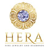 Hera Jewelry & Diamonds