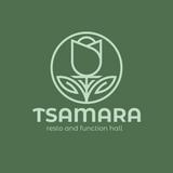 Tsamara Resto