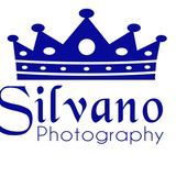 Silvano Photography