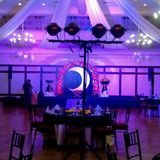 HF2 PRO LIGHTS AND SOUND