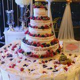 MAHONY CAKES