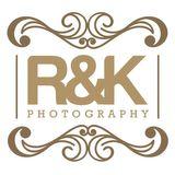 Raulff & Kaye Photography