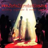 ForBali Production