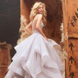 Eternal Bridal Gowns & Accessories