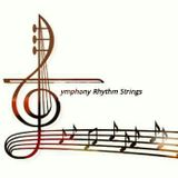 Symphony Rhythm Strings - Wedding Musicians