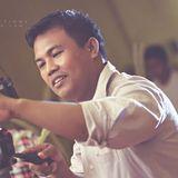 Doy Inutan Photography