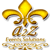 a2z Events Solutions