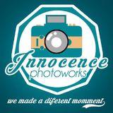 innocence photoworks