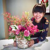 Yi Lian Ng Floral Atelier