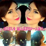 Shelo Makeup Art