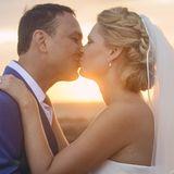 Ibiza-Bali Wedding Photography