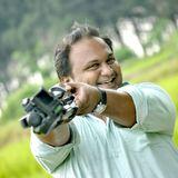 Chayachitrakar.com