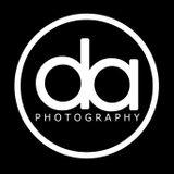 Dendy Ariandy Photography