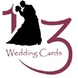 123WeddingCards