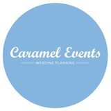 Caramel Events