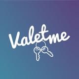 ValetMe App