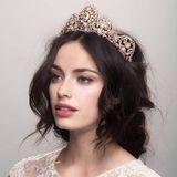 Maria Elena Headpieces Australia