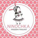 Ninochka Frozen Yogurt