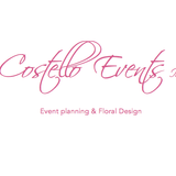 Costello Events Inc