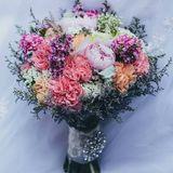 Marga Florist