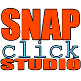 Snap Click Studio