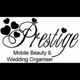 Prestige beauty and wedding