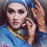 Shofwa Henna