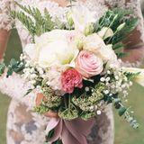 LABUSHKY Bouquet