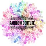 Rainbow Couture