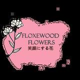 Floxewood